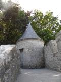 Au Mont Saint Michel (442)