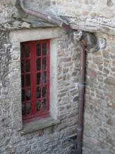Au Mont Saint Michel (451)
