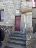Au Mont Saint Michel (455)