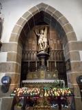 Au Mont Saint Michel (462)