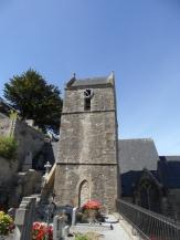 Au Mont Saint Michel (464)