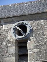 Au Mont Saint Michel (465)