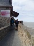 Au Mont Saint Michel (469)
