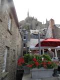 Au Mont Saint Michel (474)