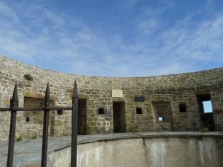 Au Mont Saint Michel (479)