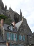 Au Mont Saint Michel (487)