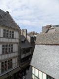 Au Mont Saint Michel (488)