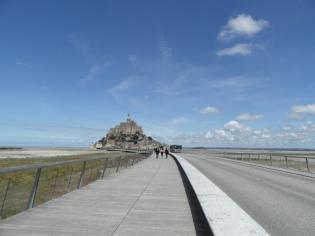 Au Mont Saint Michel (53)