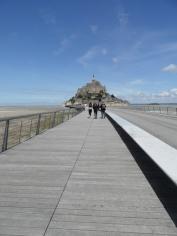Au Mont Saint Michel (54)