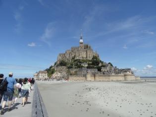 Au Mont Saint Michel (65)