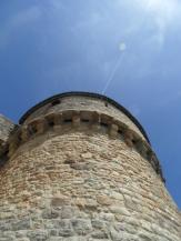 Au Mont Saint Michel (74)