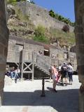 Au Mont Saint Michel (78)