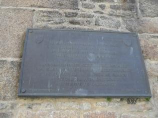 Au Mont Saint Michel (83)