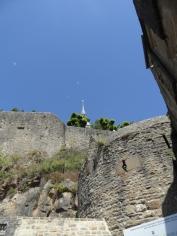 Au Mont Saint Michel (84)