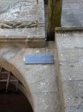 Au Mont Saint Michel (87)