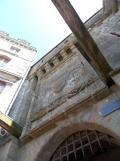 Au Mont Saint Michel (88)