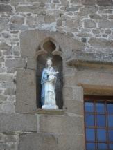 Au Mont Saint Michel (89)