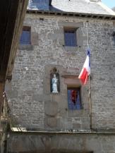 Au Mont Saint Michel (90)