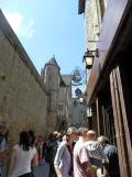 Au Mont Saint Michel (94)