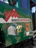 brienzer-rothorn-109