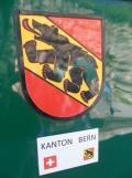 brienzer-rothorn-110