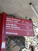 brienzer-rothorn-117
