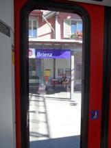 brienzer-rothorn-18