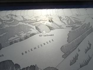 brienzer-rothorn-185