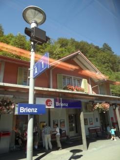 brienzer-rothorn-215