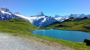 grindelwald-by-aba-2