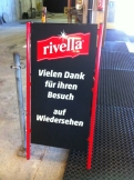 grindelwald-first-233