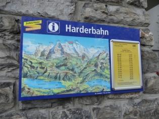 harder-kulm-11