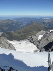 jungfraujoch-top-of-europe-121