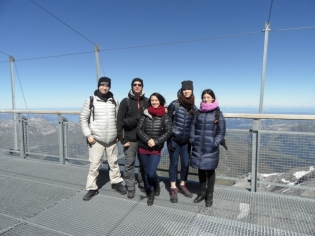 jungfraujoch-top-of-europe-122