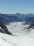 jungfraujoch-top-of-europe-132