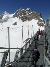jungfraujoch-top-of-europe-134