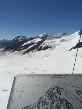 jungfraujoch-top-of-europe-135