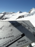 jungfraujoch-top-of-europe-136