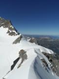 jungfraujoch-top-of-europe-138