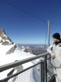 jungfraujoch-top-of-europe-145