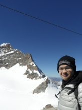 jungfraujoch-top-of-europe-147