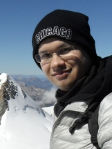 jungfraujoch-top-of-europe-148