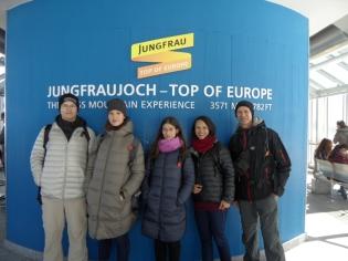 jungfraujoch-top-of-europe-149