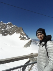 jungfraujoch-top-of-europe-150