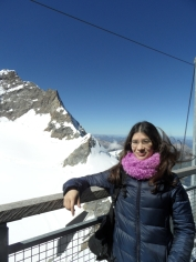 jungfraujoch-top-of-europe-151