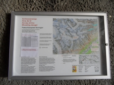 jungfraujoch-top-of-europe-161