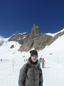 jungfraujoch-top-of-europe-165
