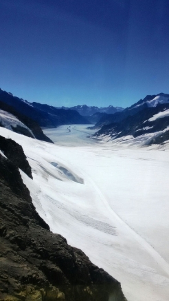 jungfraujoch-top-of-europe-167