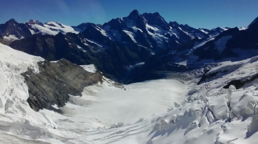 jungfraujoch-top-of-europe-173