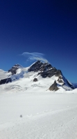 jungfraujoch-top-of-europe-175